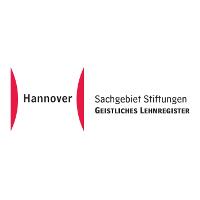 Logo Stiftungen Geist 1