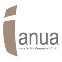 Logo_Ianua_fm 1