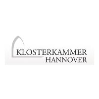 Logo_Klosterkammer 1